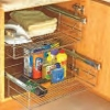 Pull Out Shelf Set